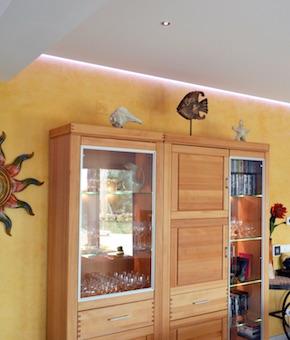 Remodelações de Interiores, Estuque Veneziano / Stucco Veneziano no Algarve, Portimão, Lagos, Lagoa, Carvoeiro, Aljezur, Sagres, Monchique, Silves, Albufeira