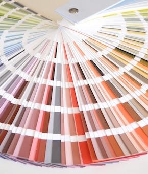 Pintura de exteriores e interiores no Algarve, Portimão, Lagos, Lagoa, Carvoeiro, Aljezur, Sagres, Monchique, Silves, Albufeira