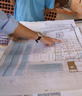 Arquitectura e Engenharia Civil no Algarve, Portimão, Lagos, Lagoa, Carvoeiro, Aljezur, Sagres, Monchique, Silves, Albufeira. Arquitectura e Engenharia