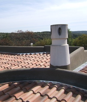 Waterproofing roofs, balconies and terraces in Algarve, Portimão, Lagos, Lagoa, Carvoeiro, Aljezur, Sagres, Monchique, Silves, Albufeira