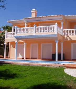 Painter Algarve. House Painting in Algarve, Portimão, Lagos, Lagoa, Carvoeiro, Aljezur, Sagres, Monchique, Silves, Albufeira