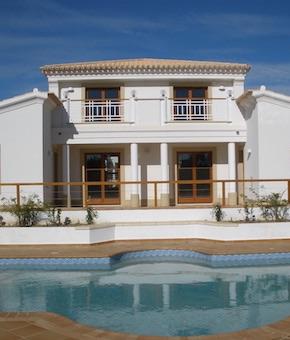 Isolation, Thermal insulation. Renobuild Algarve, Portimão, Lagos, Lagoa, Carvoeiro, Aljezur, Sagres, Monchique, Silves, Albufeira