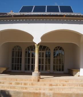 Renovation. Remodeling. RenoBuild Algarve, Portimão, Lagos, Lagoa, Carvoeiro, Aljezur, Sagres, Monchique, Silves, Albufeira