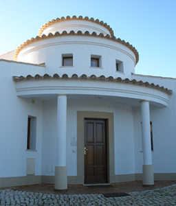 Isolamento térmico. RenoBuild Algarve, Portimão, Lagos, Lagoa, Carvoeiro, Aljezur, Sagres, Monchique, Silves, Albufeira