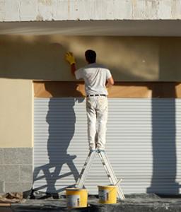 Renobuild, Remodelação, Reparação, melhoramento e Renovação de edifícios. RenoBuild Algarve, Portimão, Lagos, Lagoa, Carvoeiro, Aljezur, Sagres, Monchique, Silves, Albufeira